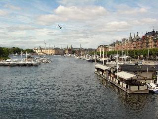 1Stockholm08Sm