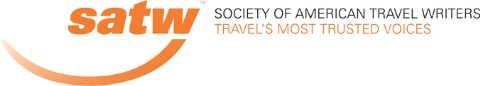 Society of American Travel Writers (SATW)