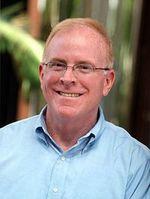 Kevin Sheehan, Norwegian Cruise Line