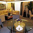 5 Marina Vista Suite