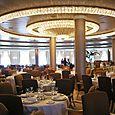 14 Marina Grand Dining Room