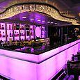 18 Marina Casino Bar