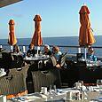 20 Marina Terrace Cafe