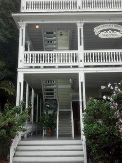 IslandCityHouse1KeyWestweb