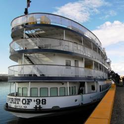 Spirit of '98 is now Un-Cruise's S.S. Legacy (Photo by David G. Molyneaux, TheTravelMavens.com)