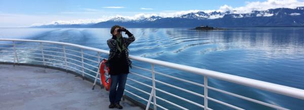 Smarter Travel Reviews