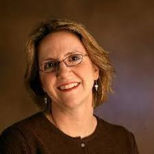 Susan Glaser, The Plain Dealer, Cleveland, Ohio