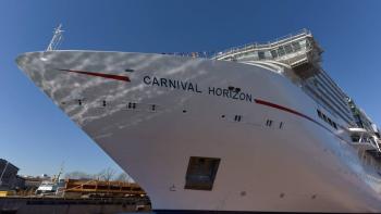 CarnivalHorizon front