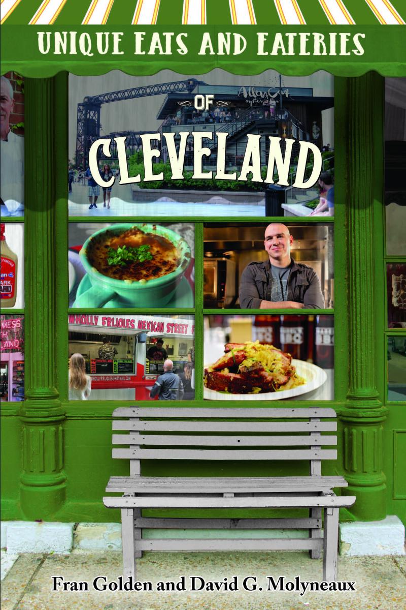Unique-Cleveland-cover