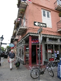 Frenchquartercornersm