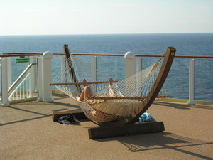 Ncl_pearl_hammoc_and_view_6